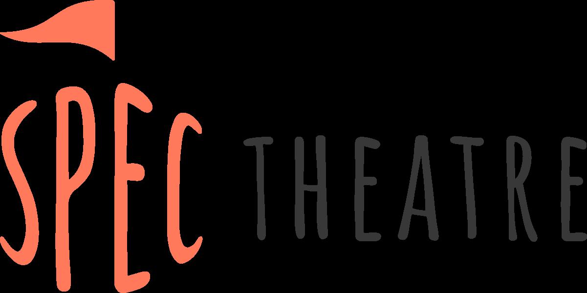 Spec Theatre